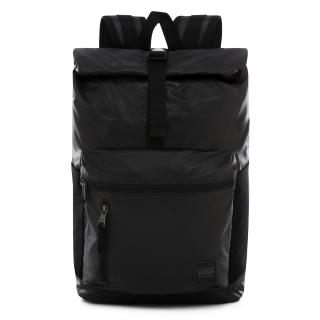 Vans Batoh Wm Roll It Backpack Black Other One size