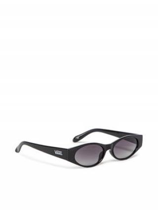 Vans Sluneční brýle Y2K VN0A47RIBLK1 Černá 00