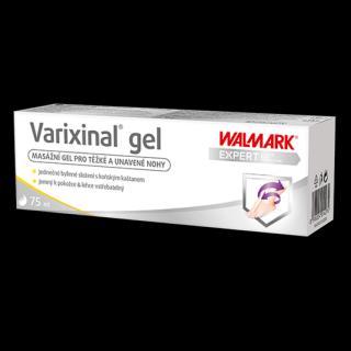 Varixinal gel 75 ml