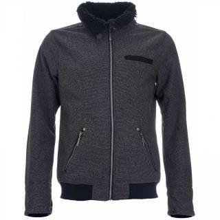 Velts Concha Gray Senor softshell jacket pánské Neurčeno S