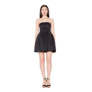 Venaton Womans Dress VT074 dámské Black L
