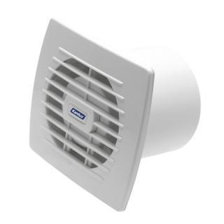 Ventilátor do koupelny Kanlux CYKLON EOL100B 70911