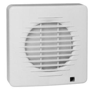 Ventilátor do koupelny Soler & Palau HEF 120