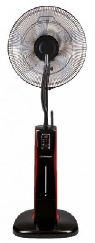 Ventilátor g3 ferrari g19 0022
