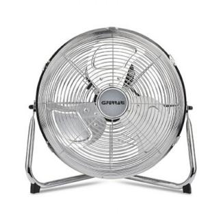 Ventilátor g3ferrari g5003800 vortex stolní/podlahový ventilátor, 30 cm