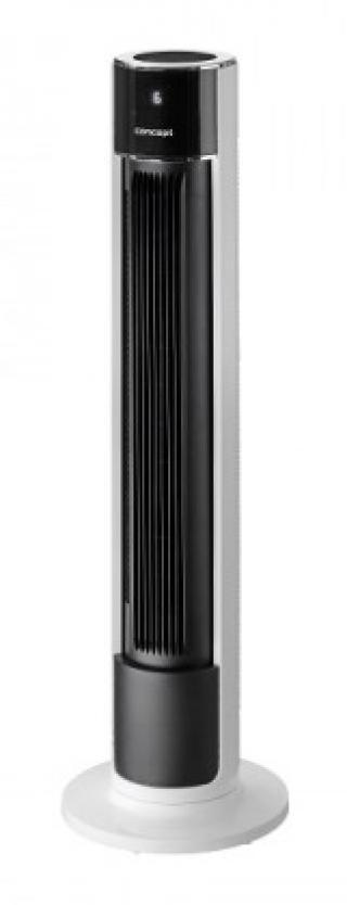 Ventilátor sloupový ventilátor concept vs5120