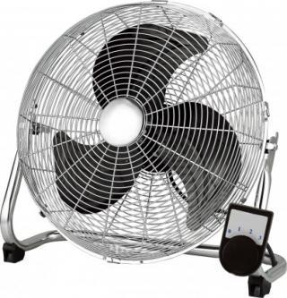 Ventilátor sovio podlahový ventilátor fl-4501