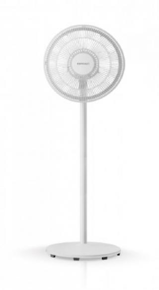 Ventilátor stojanový ventilátor concept vs5030