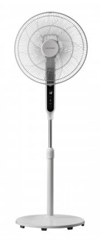 Ventilátor stojanový ventilátor concept vs5031