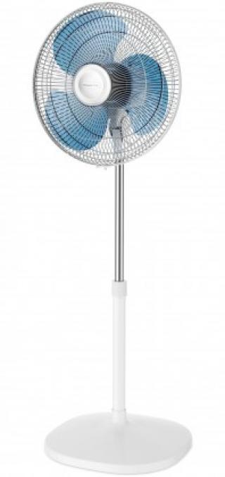 Ventilátor stojanový ventilátor rowenta essential   stand vu4410f0