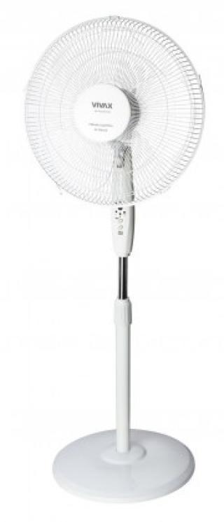 Ventilátor stojanový ventilátor vivax fs-40wtb