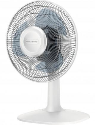 Ventilátor stolní ventilátor rowenta essential   desk vu2310f0