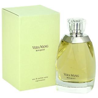 Vera Wang Bouquet parfémovaná voda pro ženy 100 ml dámské 100 ml