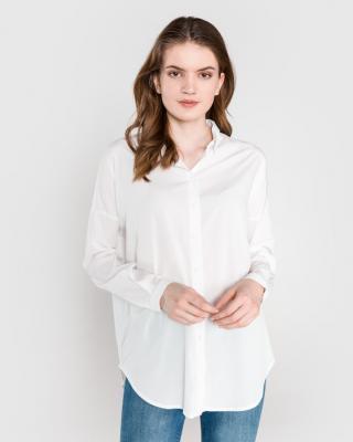 Vero Moda Fabulous Košile Bílá dámské L
