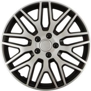 VERSACO DAKAR NB silver/black 16