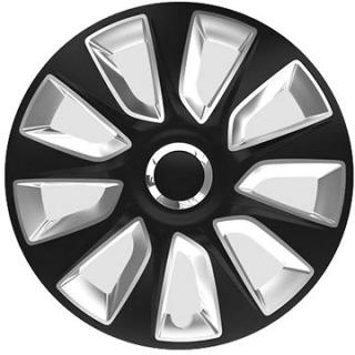 VERSACO STRATOS RC 16 black/silver