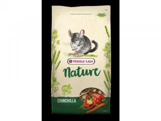 Versele-Laga Nature Chinchilla 9kg