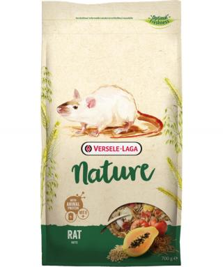 Versele-Laga Nature Rat pro potkany 700g