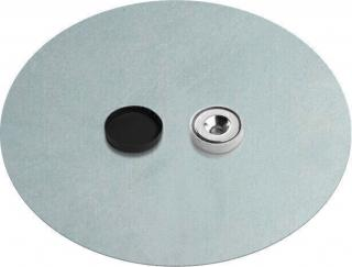 Vicoustic VicFix Magnetic