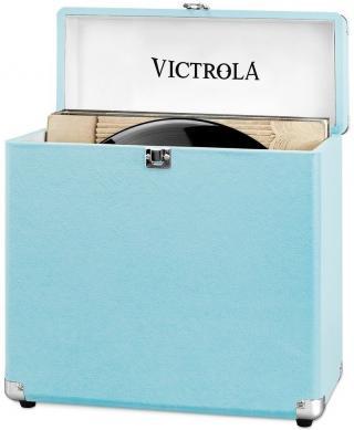 Victrola VSC 20 TRQ Blue