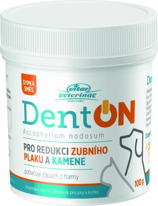 VITAR Veterinae DentON 100g