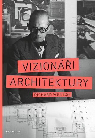 Vizionáři architektury - Lásková Veronika