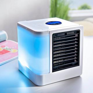 Vodní ochlazovač vzduchu breeze