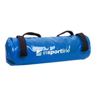 Vodní Posilovací Vak Insportline Fitbag Aqua L