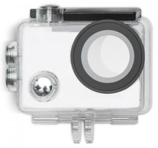 Vodotěsné pouzdro pro kameru niceboy vega x
