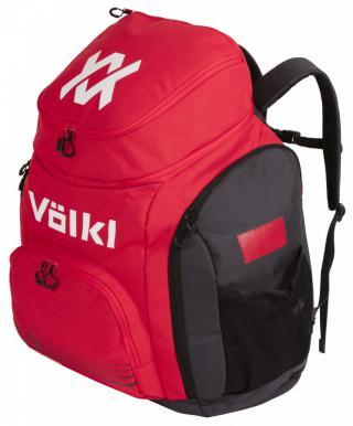 Völkl Race Backpack Team Large 2021