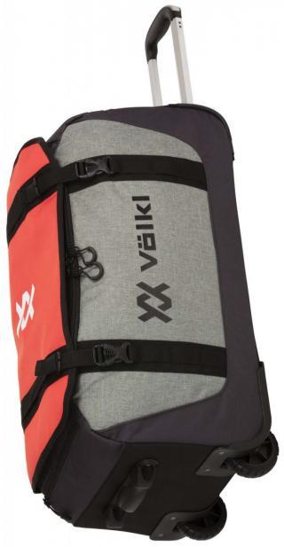 Völkl Rolling 70 L Bag 2021