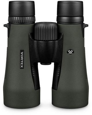 Vortex Diamondback HD 10x50