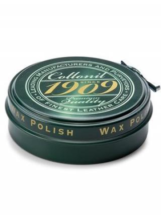 Vosk na obuv Wax Polish 00
