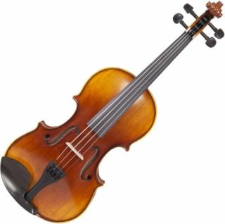 Vox Meister VO34 OPERA 3/4 Akustické housle