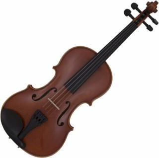 Vox Meister VO44 LINZ 4/4 Akustické housle