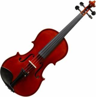 Vox Meister VON34 3/4 Akustické housle