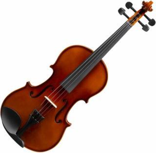 Vox Meister VOS44 4/4 Akustické housle