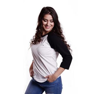 Vuch Dámské triko Nadia White L