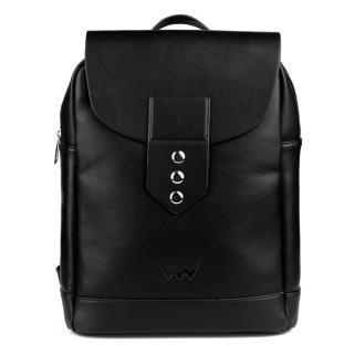 Vuch Dámský batoh Lambert černá