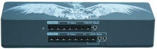 Walrus Audio Phoenix 230V 15-output Power Supply
