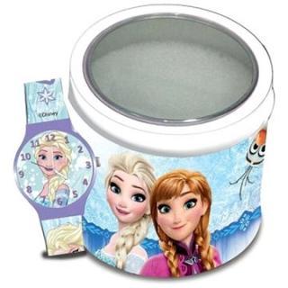 WALT DISNEY Frozen - Tin box 561973