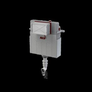WC nádrž pro zazdívání AM112W