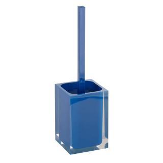 Wc štětka Bemeta VISTA modrá 120113316-102 modrá modrá