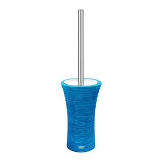Wc štětka Nimco Atri modrá AT 5094-60 modrá Modrá