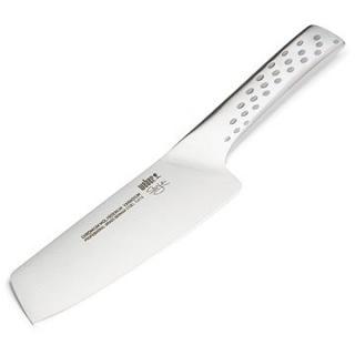Weber Deluxe nůž na zeleninu, malý
