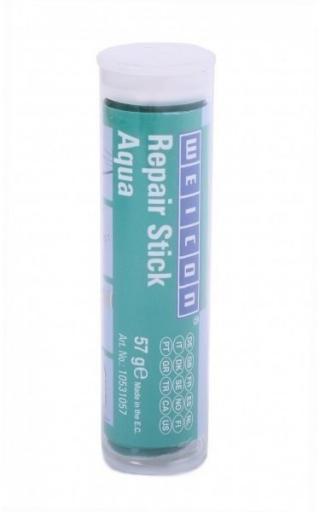 Weicon Repair Stick Aqua Transparent