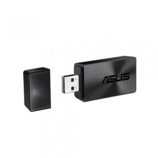 Wi-Fi adaptér wifi usb adaptér asus usb-ac54 b1, ac1300