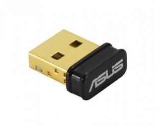 Wi-Fi adaptér wifi usb adaptér asus usb-n10 nano b1, n150