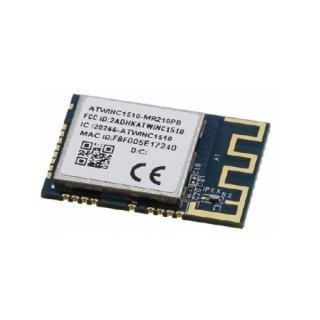 WiFi modul pro přesměrováni hovoru na smartphone Urmet 1730/67