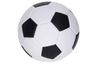WIKY Fotbalový míč 22 cm